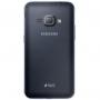Samsung SM-J120H Galaxy J1 Duos (black)
