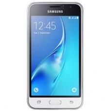 Samsung SM-J120H Galaxy J1 Duos (white)