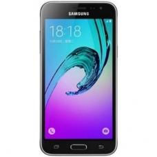 Samsung SM-J320H Galaxy J3 Duos (black)
