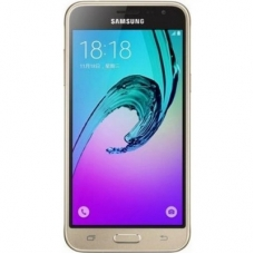 Samsung SM-J320H Galaxy J3 Duos (gold)