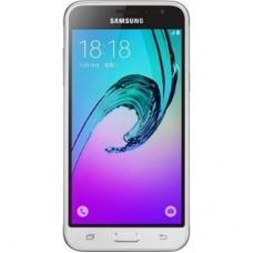 Samsung SM-J320H Galaxy J3 Duos (white)