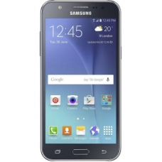 Samsung SM-J500H Galaxy J5 Duos (black)