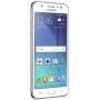 Samsung SM-J500H Galaxy J5 Duos (white)