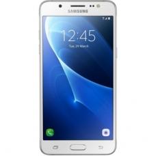 Samsung SM-J510H Galaxy J5 Duos (white)