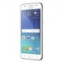 Samsung SM-J700H Galaxy J7 Duos (white)