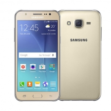 Samsung SM-J700H Galaxy J7 Duos (gold)