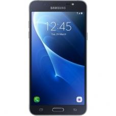 Samsung SM-J710F Galaxy J7 Duos (black)