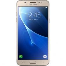 Samsung SM-J710F Galaxy J7 Duos (gold)