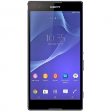 Sony Xperia T2 Ultra Dual D5322 Black