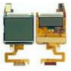 Дисплей (LCD) для LG 510