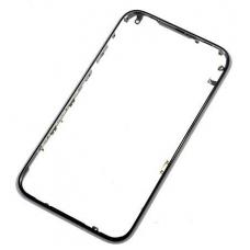 Металлическая рамка (Iron frame) для iPhone 3G/3GS high copy