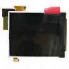 Дисплей (LCD) для LG KE770 orig