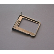 """SIM приемник для iPhone 4 """"Gevey"""""""