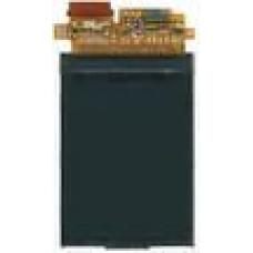 Дисплей (LCD) для LG KE800