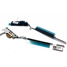 Антенна Wi-Fi и Bluetooth (WiFi and Bluetooth Antenna flex cable) для iPad 2 high copy