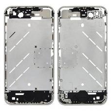Средняя часть (Middle part) для iPhone 4S