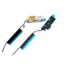 Антенна WiFi (WiFi Antenna flex cable) для iPad 2 high copy