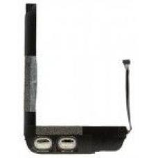 Звонок в оправе (Buzzer with frame) для iPad 2 orig