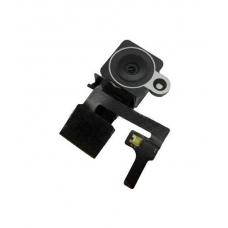 Камера тыльная (Camera back side) для iPhone 4S