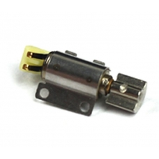 Вибромотор (Vibrator) для iPhone 3G/3GS orig