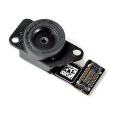 Камера тыльная (Camera back side) для iPad 2 orig