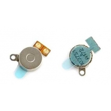 Вибромотор (Vibrator) для iPhone 4S orig
