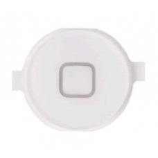Кнопка Home (Home button) для iPhone 3G/3GS white orig