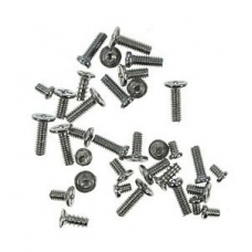Комплект винтиков (Screws set) для iPhone 3G/3GS copy
