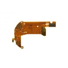 Шлейф (flex cable) для Nokia 8800 микрофонный