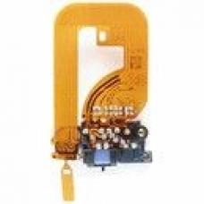 Шлейф (flex cable) для Nokia 8910