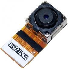 Камера тыльная (Camera back side) для iPhone 3GS
